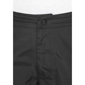 Marmot Minimalist Pitkät housut Naiset, black